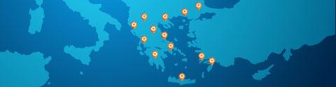 ipografi.gr - πελατολόγιο